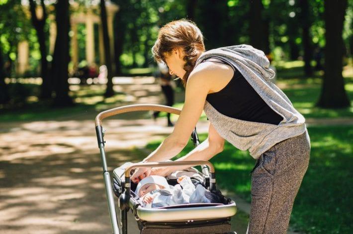 baby activities, mum and baby activities, mum and baby bonding, dad and baby bonding, baby bonding