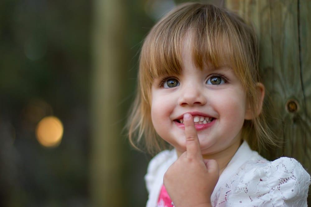 terrible twos - tantrums - toddler tantrums