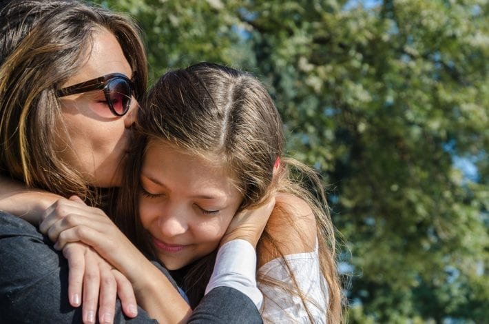 Living with a teenager - see these 18 undeniable signs that you're living with a teen