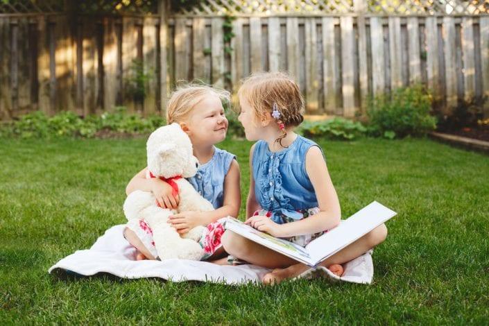 sibling - siblings - sibling love - sibling rivalry