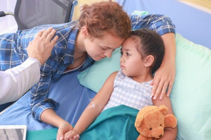 Measles outbreak in washington - state of emergency declared