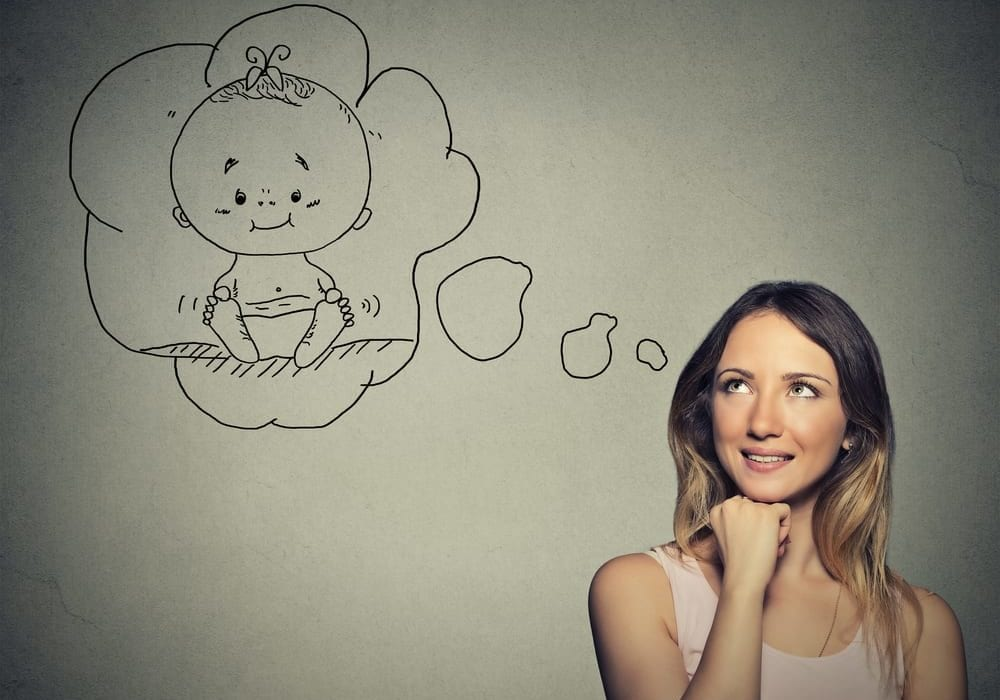 Preconception tips - 10 preconception tips for mums to be before pregnancy
