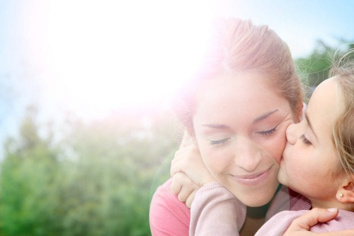 parent insight - best parenting advice from experienced mums who've been through it all