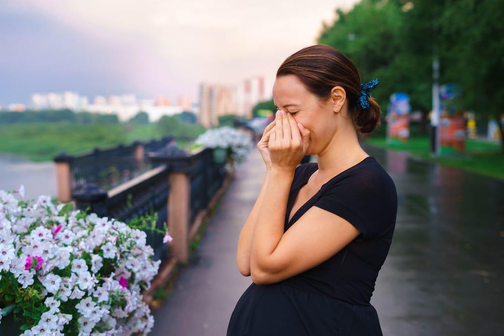 SPD in pregnancy left me in crippling pain in pregnancy