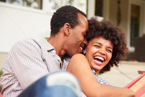 Want to live a happy married life? 7 surprising secrets to living a happy marriage according to real couples
