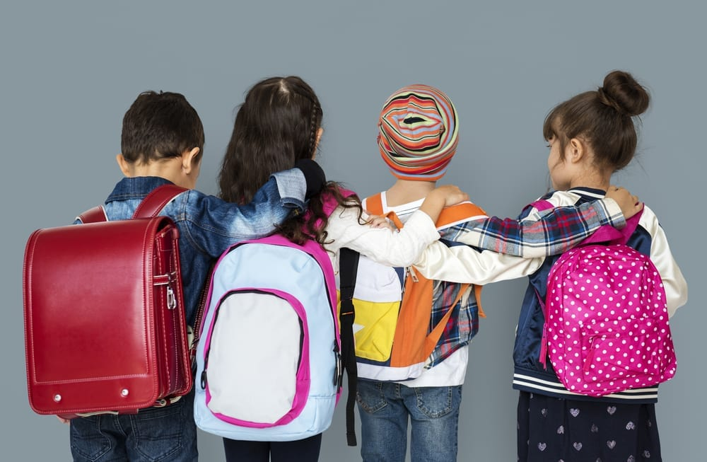 From backpacks for highschool to toddler backpacks check out our top 12 backpacks for school